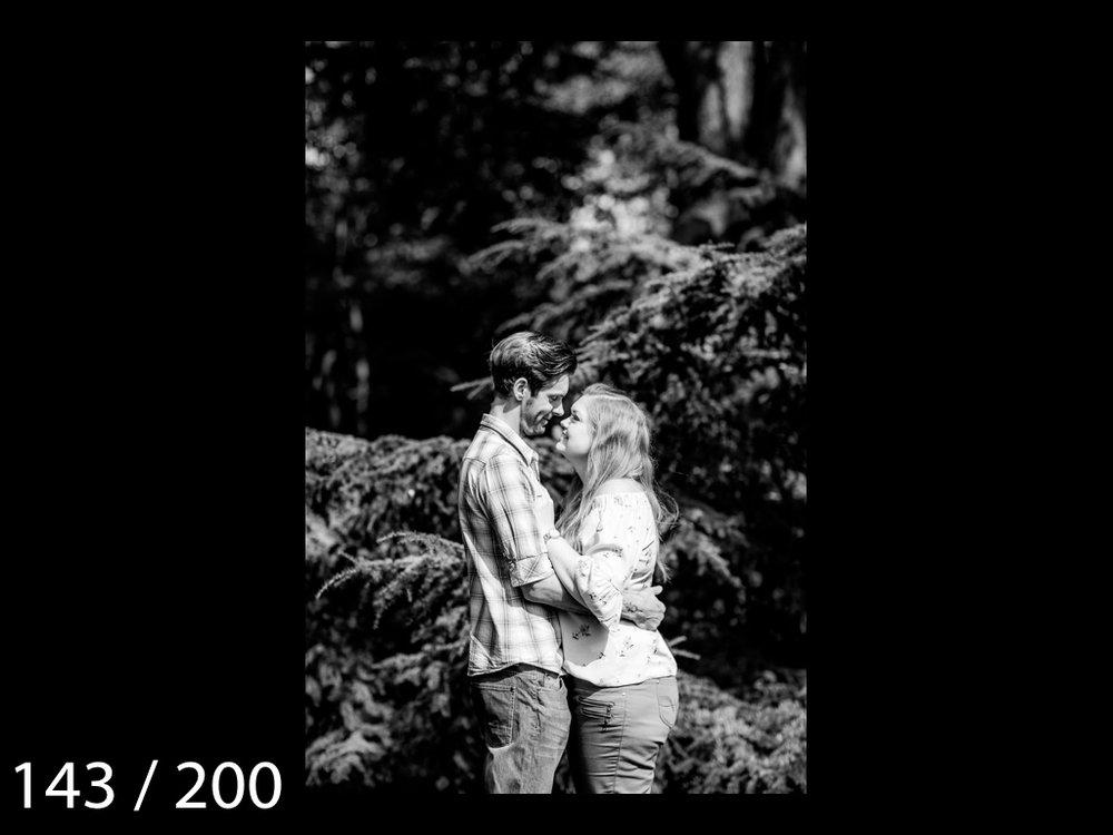HAYLEY&ANDY-143.jpg