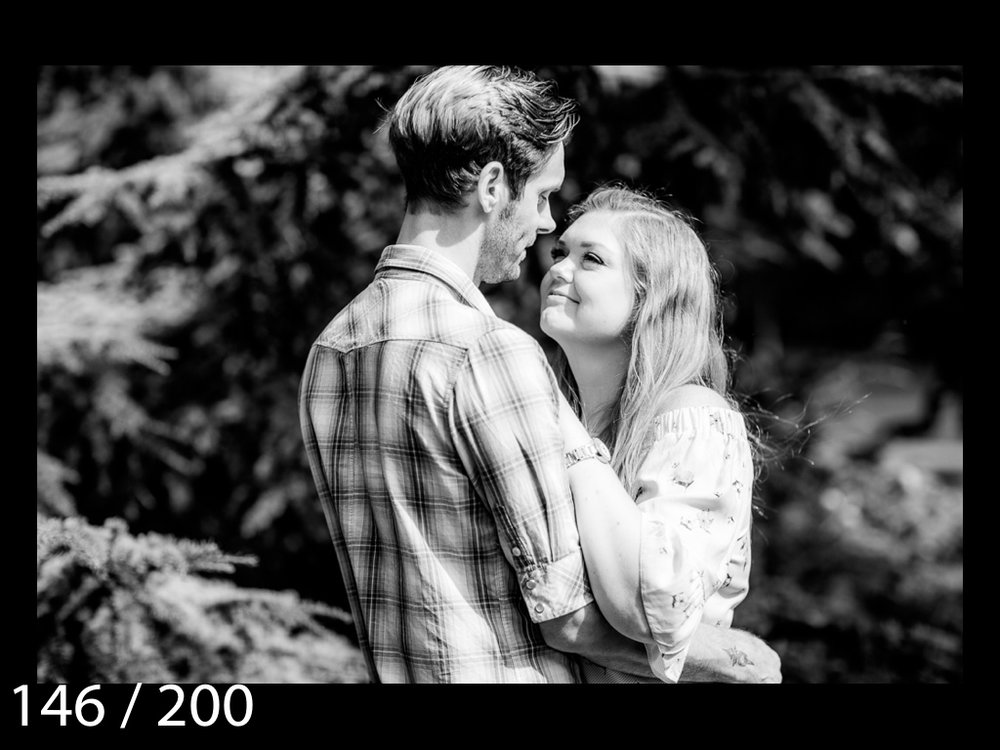HAYLEY&ANDY-146.jpg