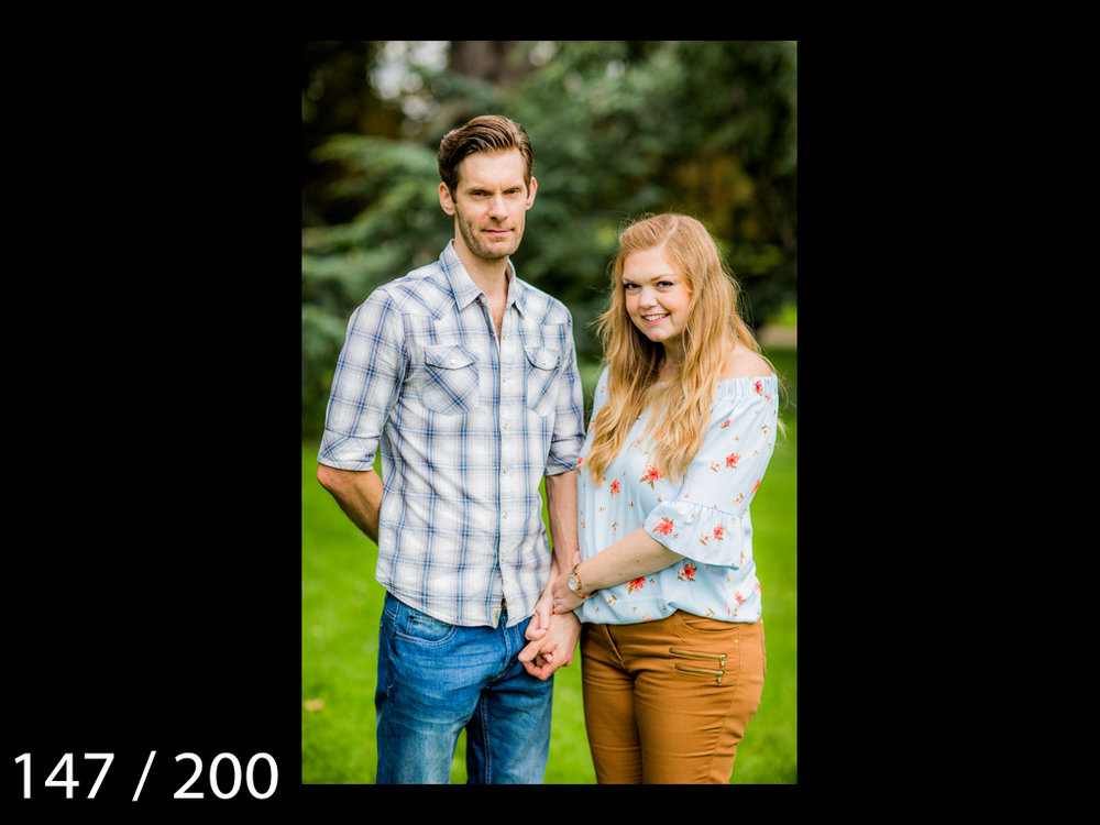 HAYLEY&ANDY-147.jpg