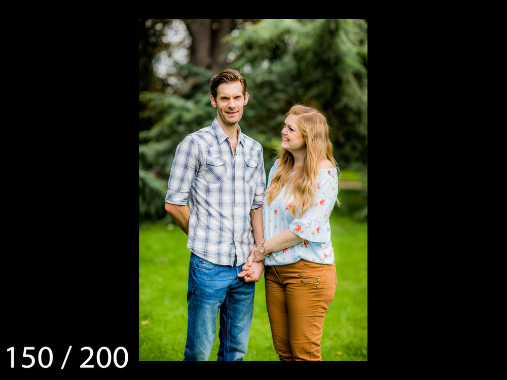 HAYLEY&ANDY-150.jpg