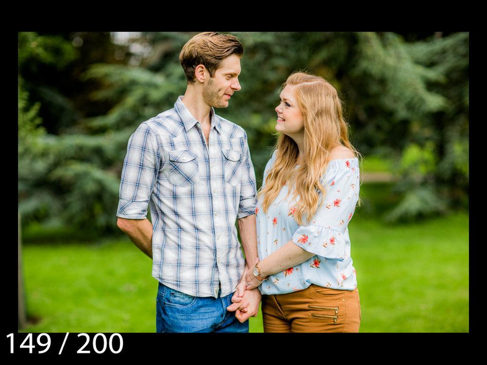 HAYLEY&ANDY-149.jpg