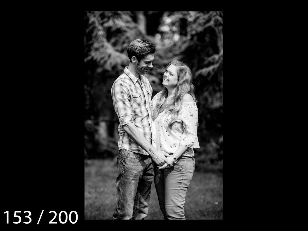 HAYLEY&ANDY-153.jpg