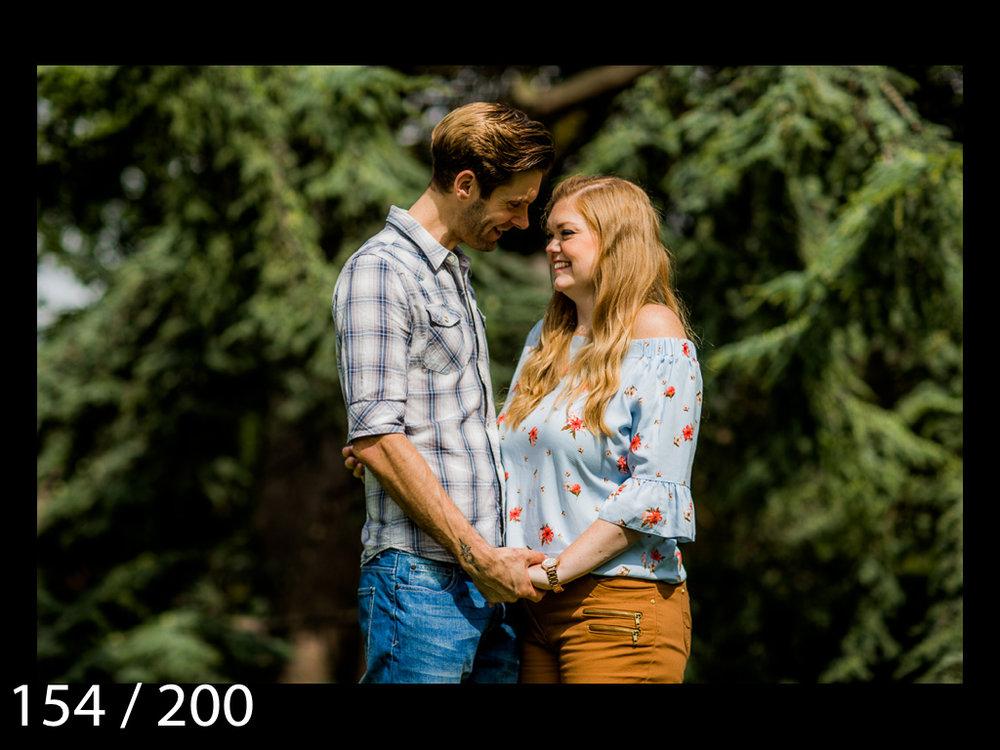 HAYLEY&ANDY-154.jpg