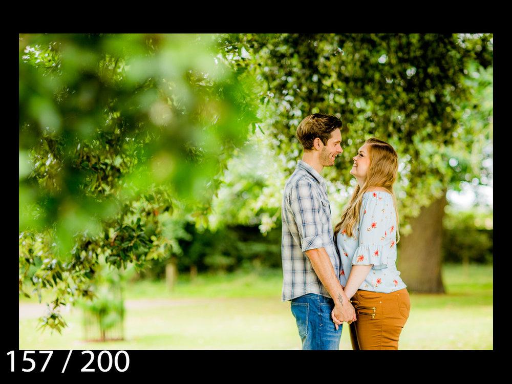 HAYLEY&ANDY-157.jpg