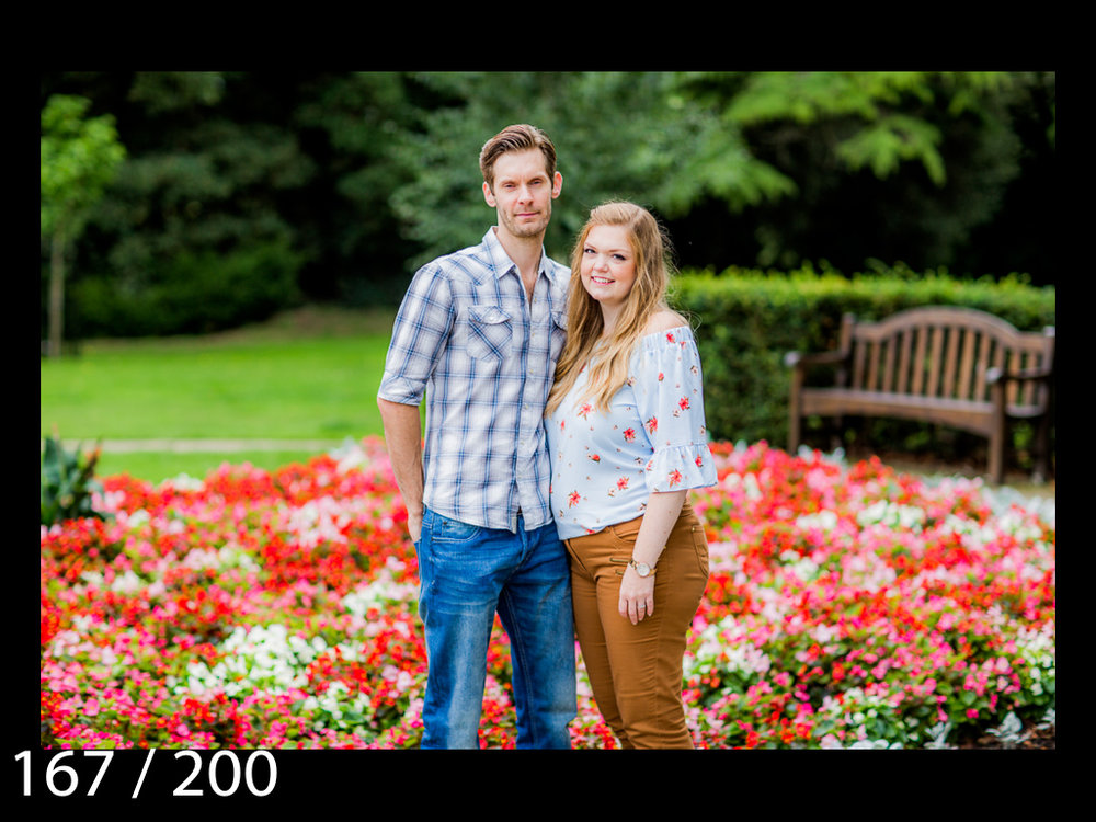 HAYLEY&ANDY-167.jpg