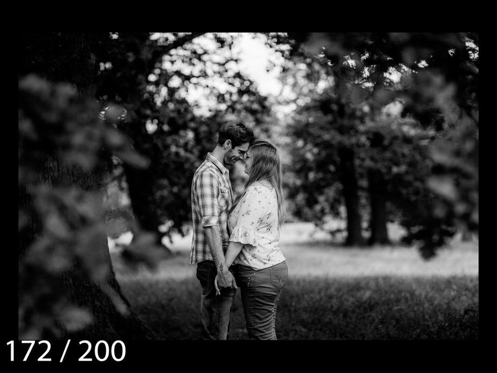 HAYLEY&ANDY-172.jpg