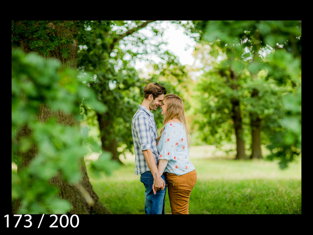 HAYLEY&ANDY-173.jpg