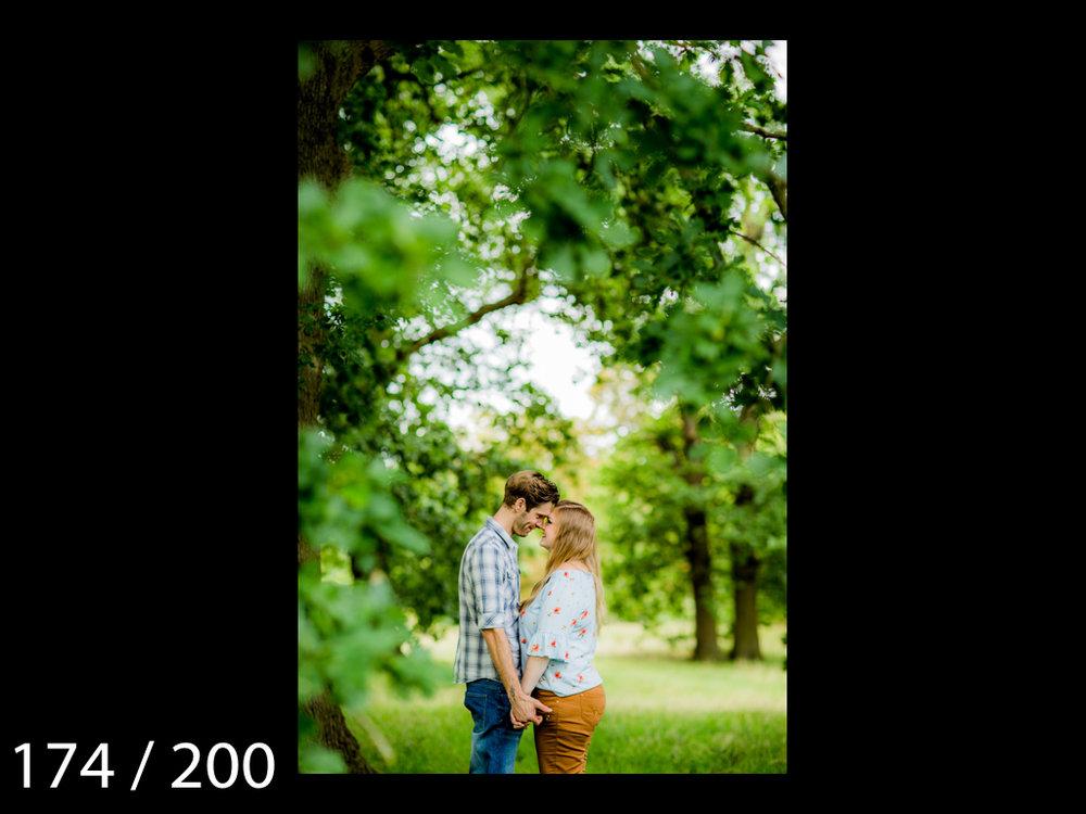 HAYLEY&ANDY-174.jpg