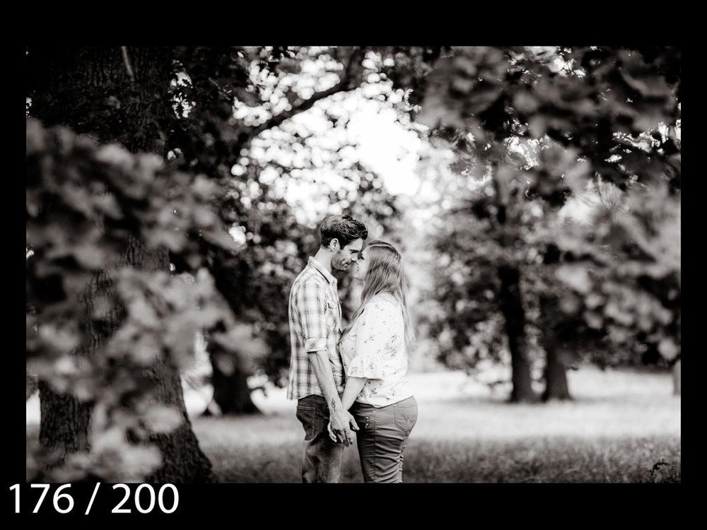 HAYLEY&ANDY-176.jpg
