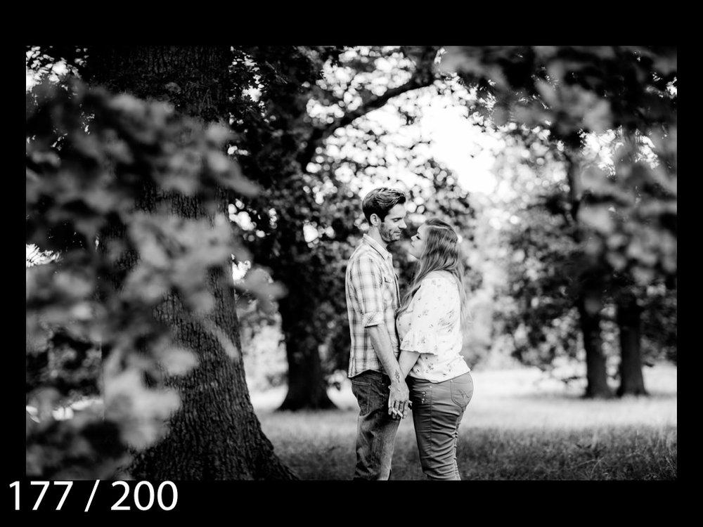 HAYLEY&ANDY-177.jpg