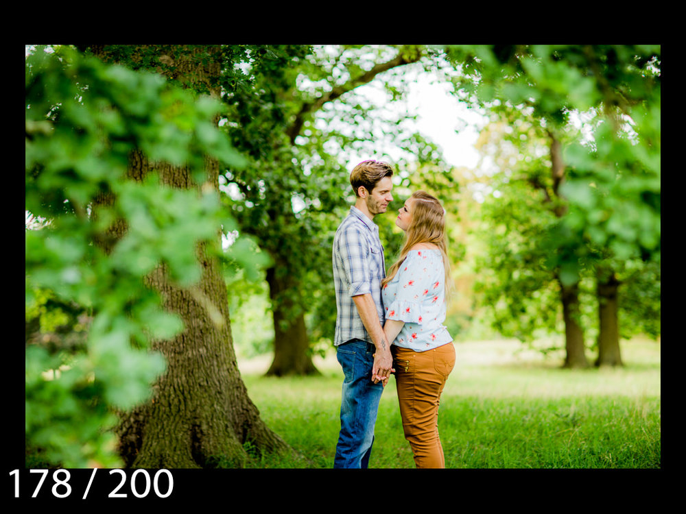 HAYLEY&ANDY-178.jpg