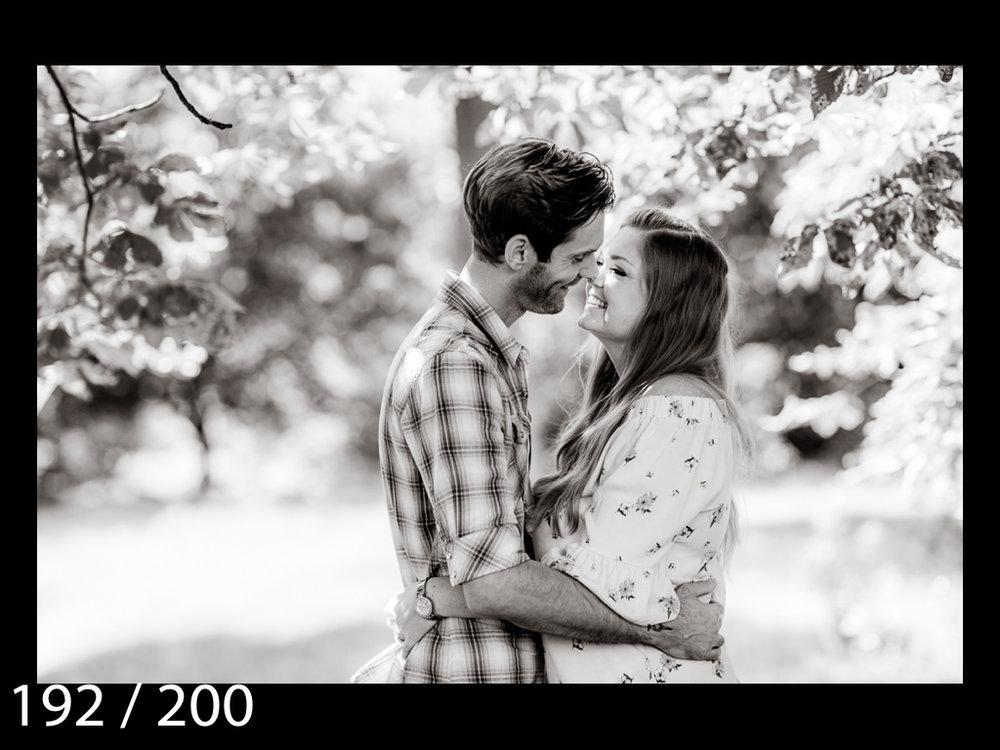 HAYLEY&ANDY-192.jpg
