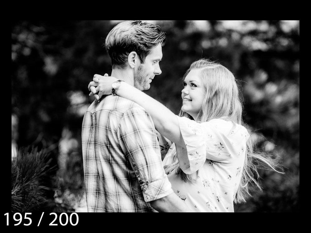 HAYLEY&ANDY-195.jpg