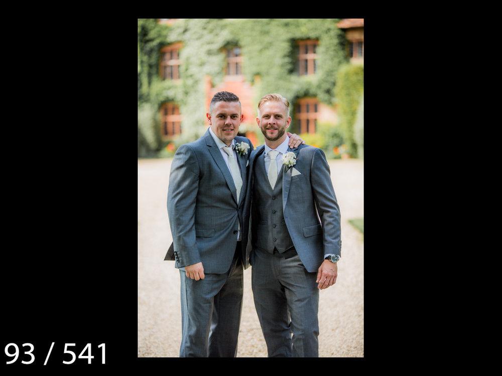 MEGHAN&DALE-093.jpg