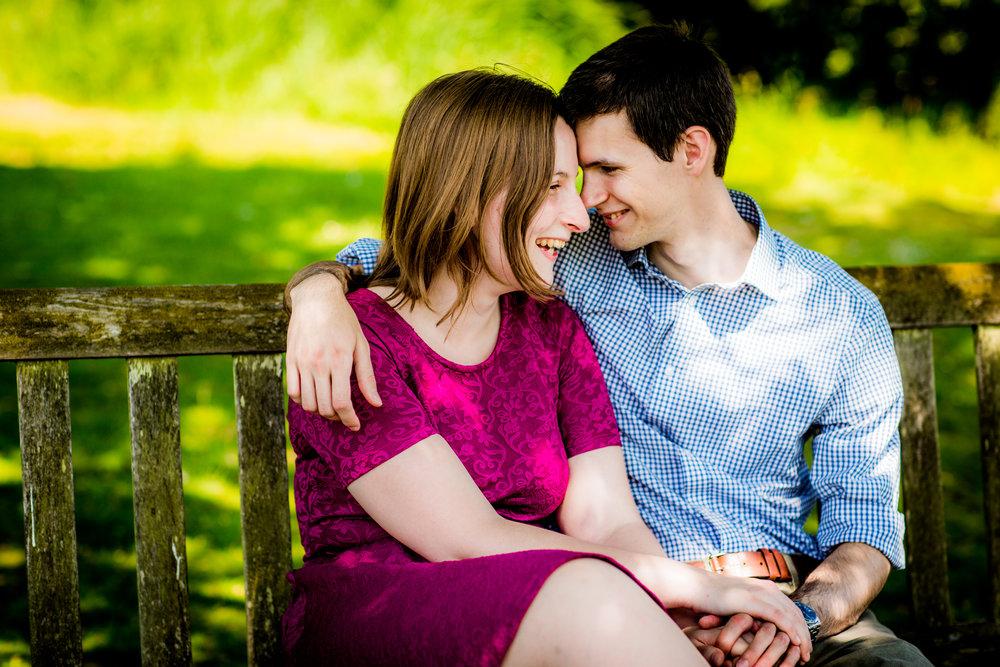 Emma & Andy (152).jpg