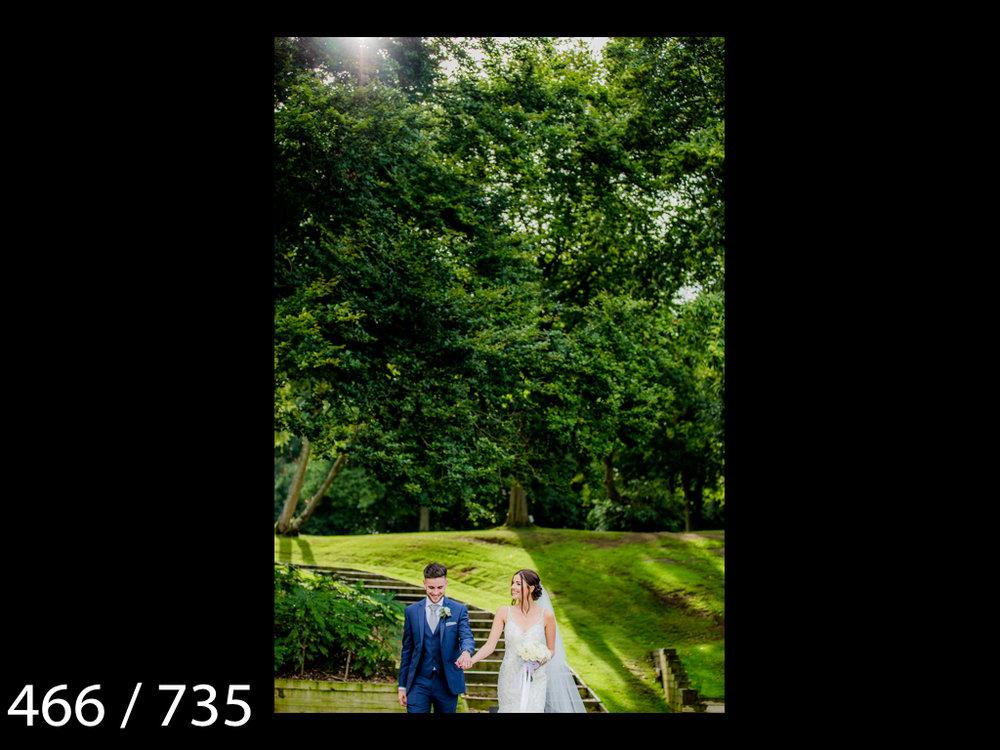 ELLIE&PATRICK-466.jpg