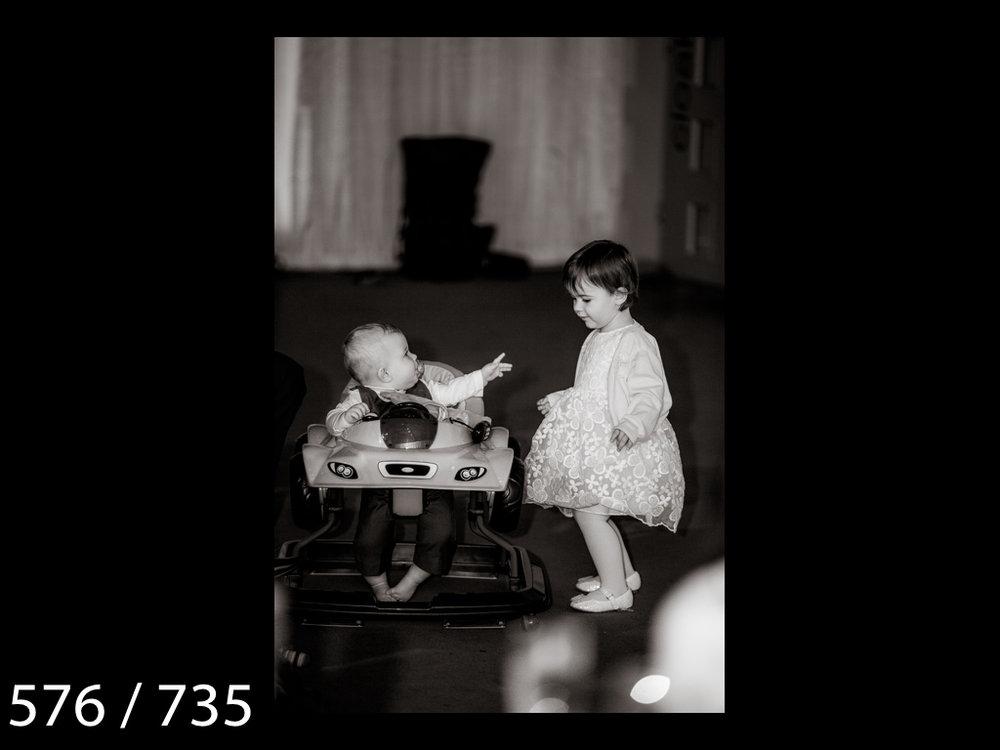 ELLIE&PATRICK-576.jpg