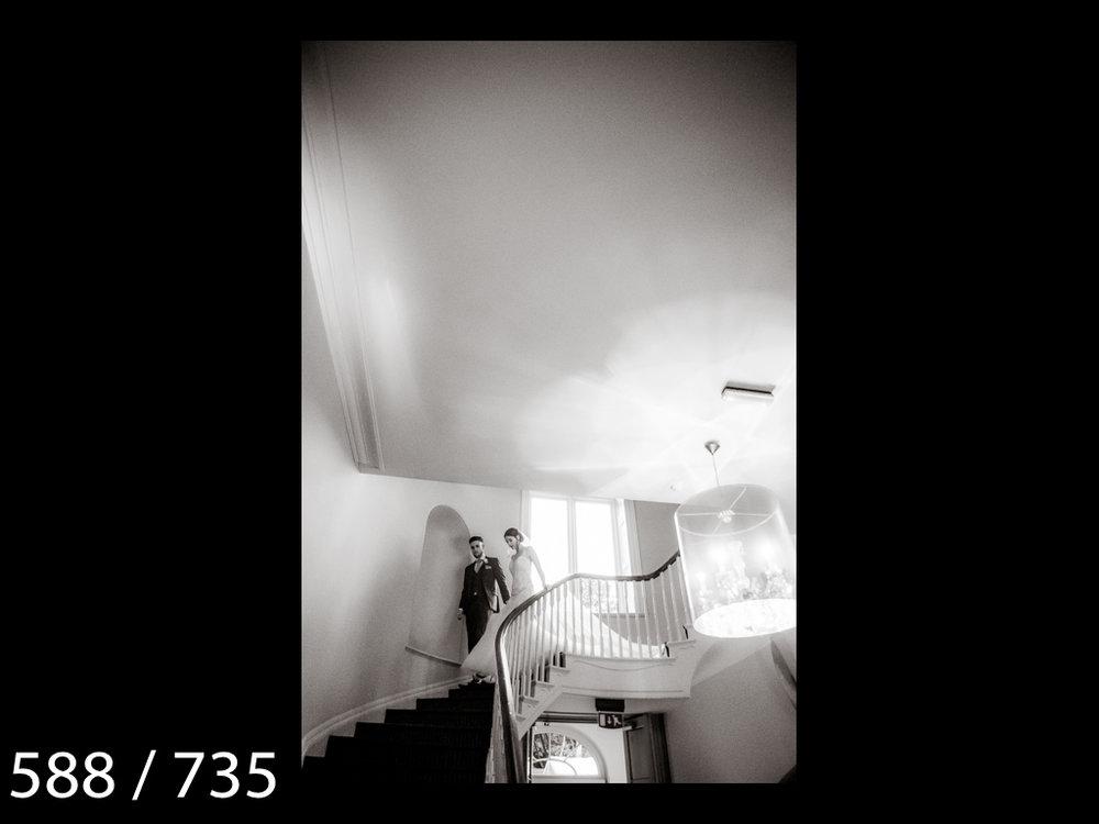 ELLIE&PATRICK-588.jpg