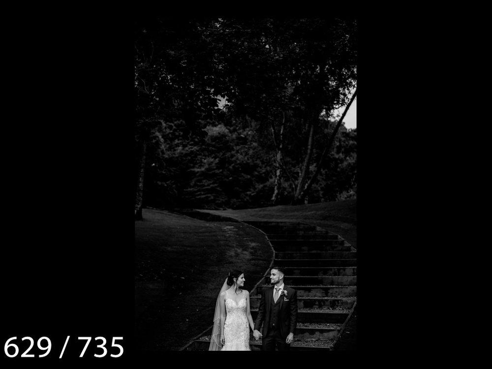 ELLIE&PATRICK-629.jpg