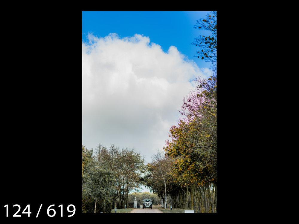 EASTON GRANGE-124.jpg