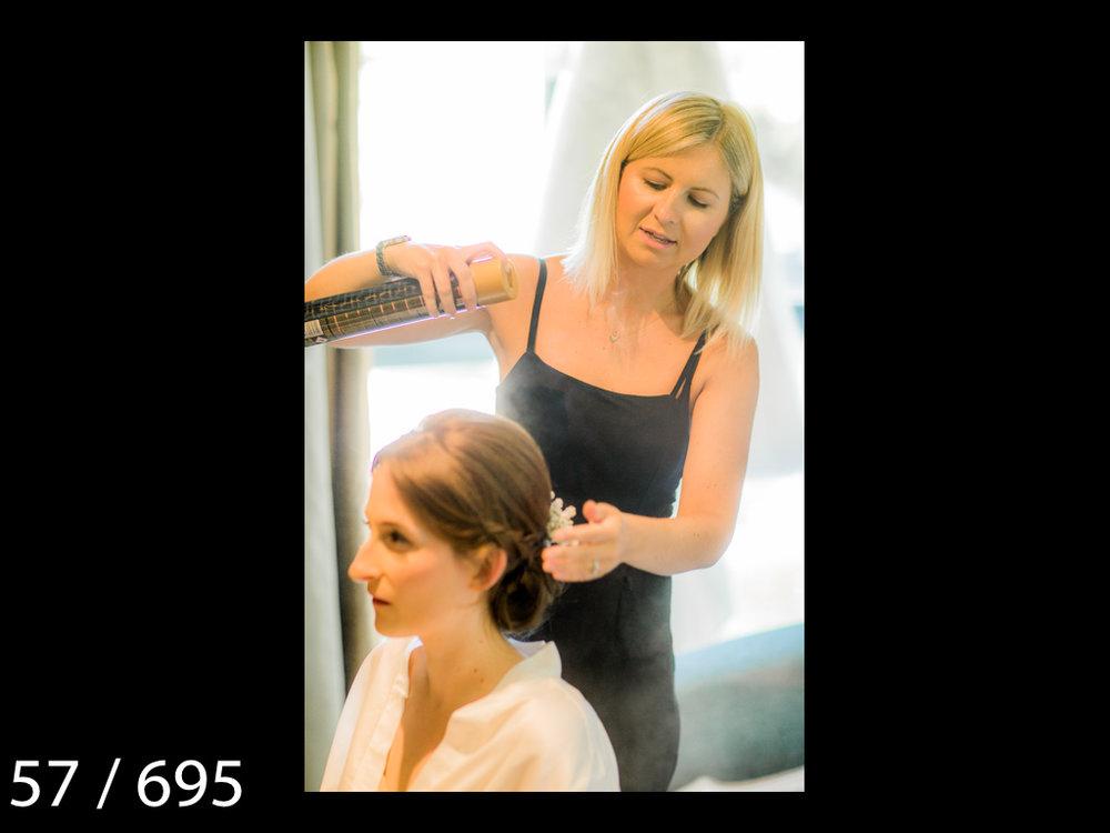 EMMA&ANDY-057.jpg