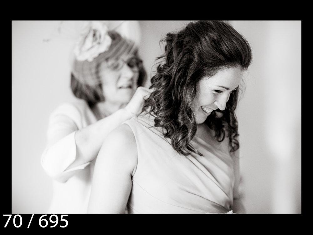 EMMA&ANDY-070.jpg