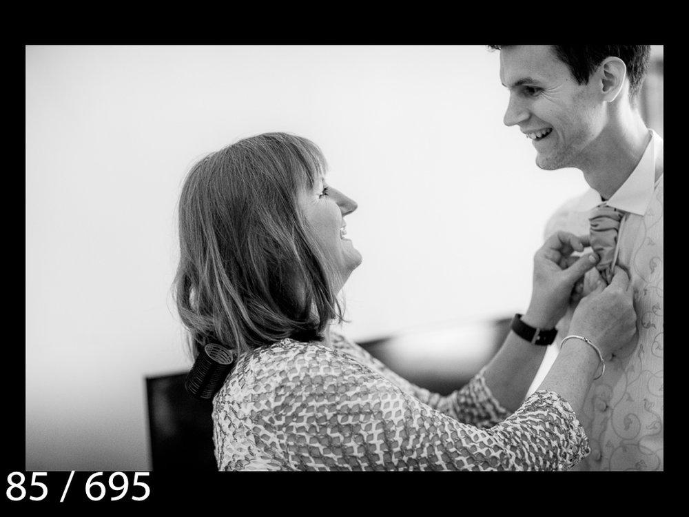 EMMA&ANDY-085.jpg