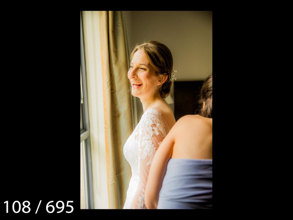 EMMA&ANDY-108.jpg