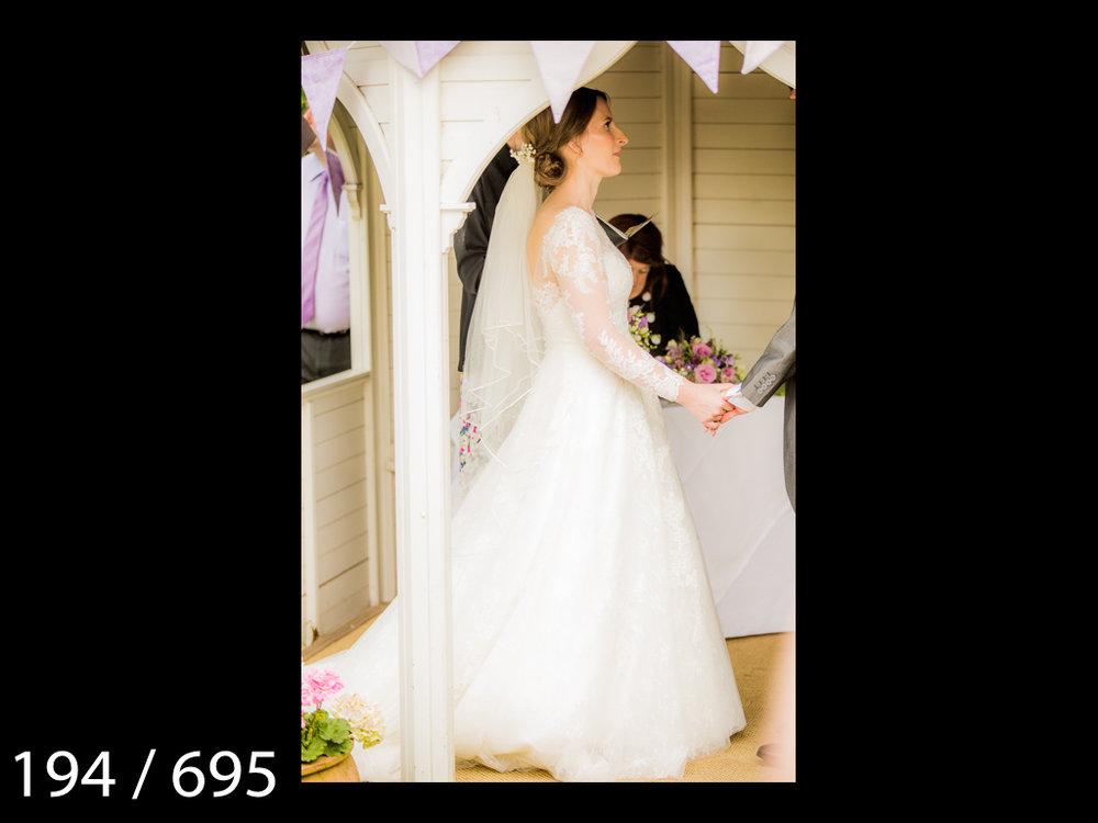 EMMA&ANDY-194.jpg