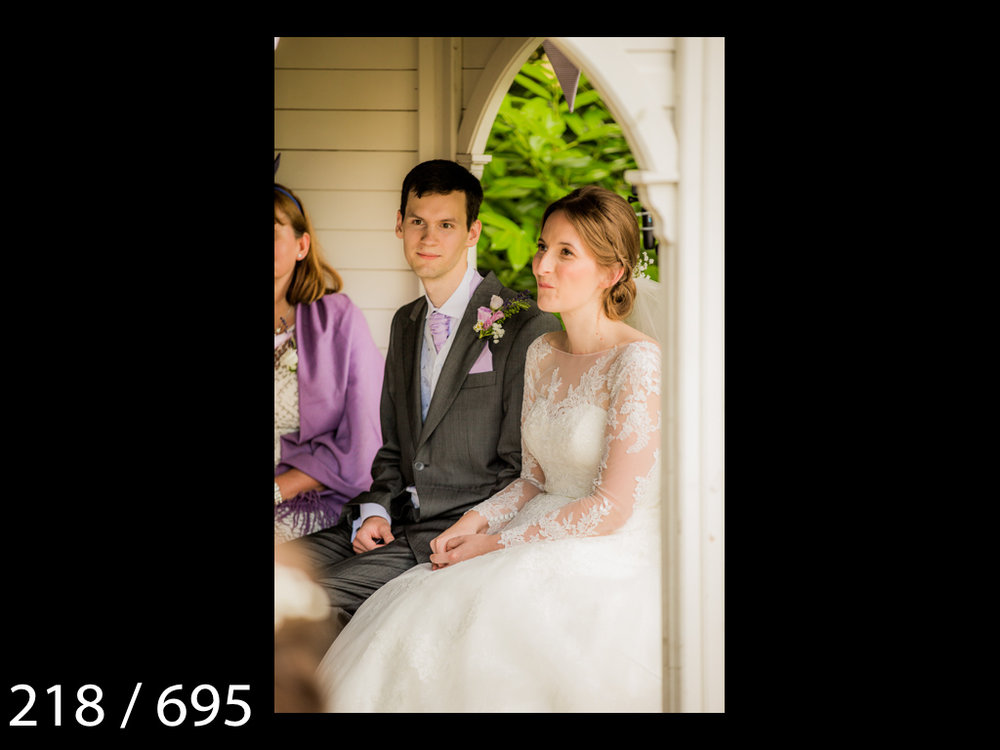EMMA&ANDY-218.jpg
