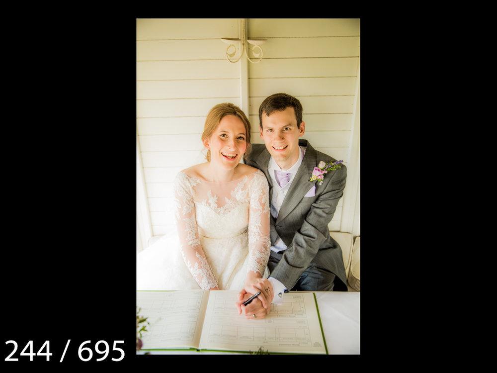 EMMA&ANDY-244.jpg