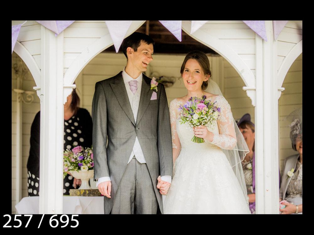 EMMA&ANDY-257.jpg