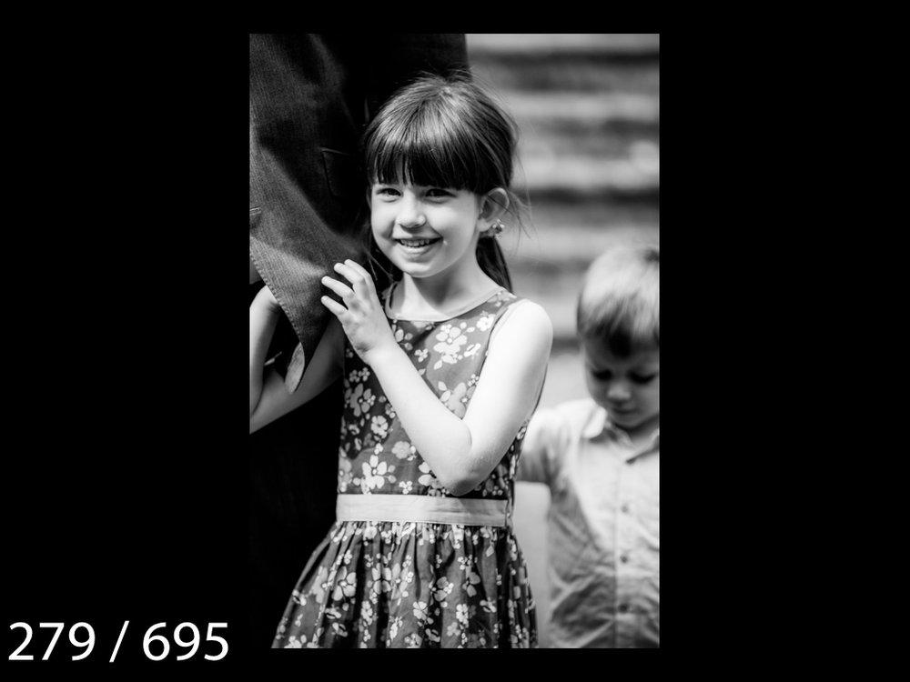 EMMA&ANDY-279.jpg