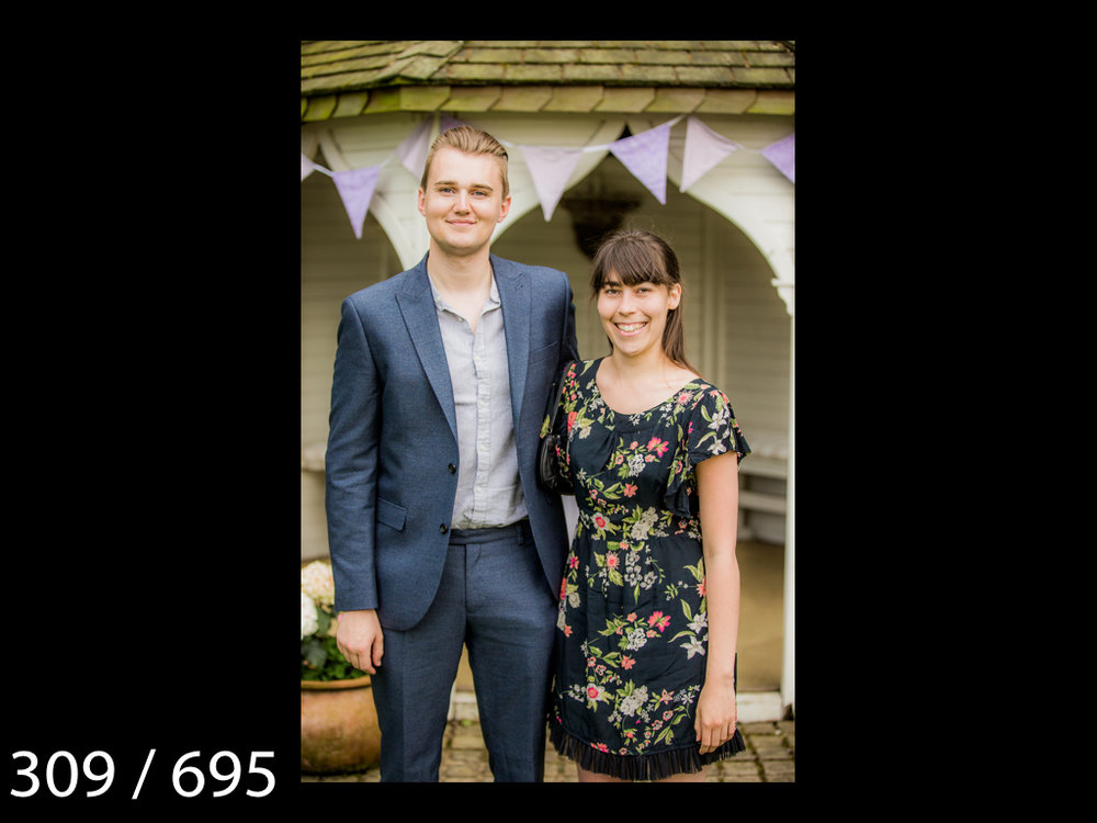 EMMA&ANDY-309.jpg