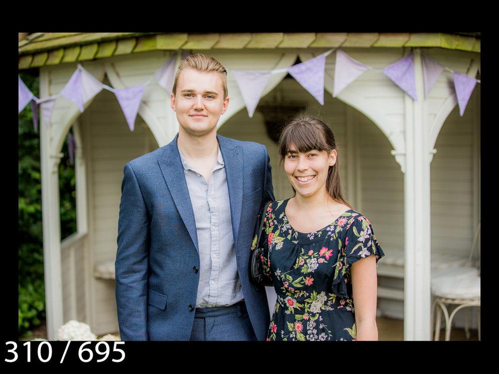 EMMA&ANDY-310.jpg