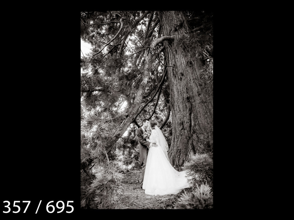 EMMA&ANDY-357.jpg
