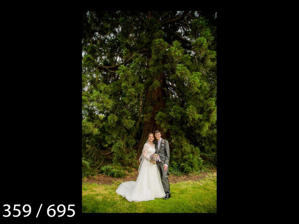 EMMA&ANDY-359.jpg