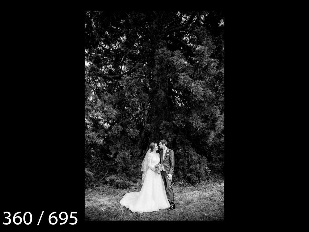 EMMA&ANDY-360.jpg