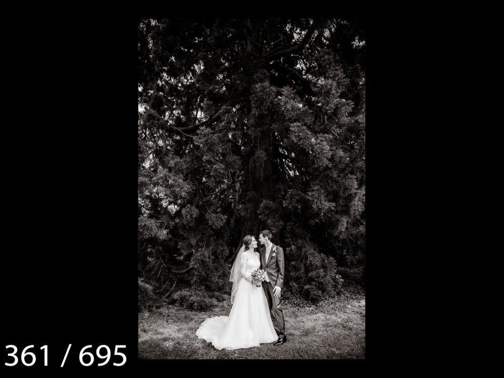 EMMA&ANDY-361.jpg