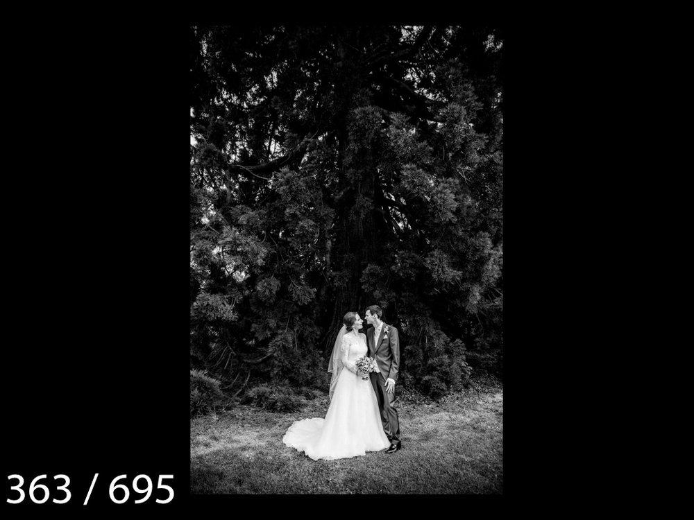 EMMA&ANDY-363.jpg