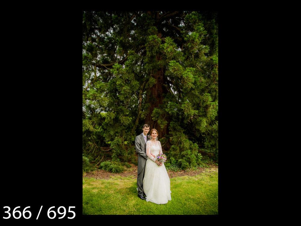 EMMA&ANDY-366.jpg