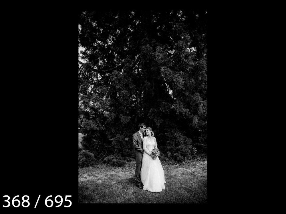 EMMA&ANDY-368.jpg