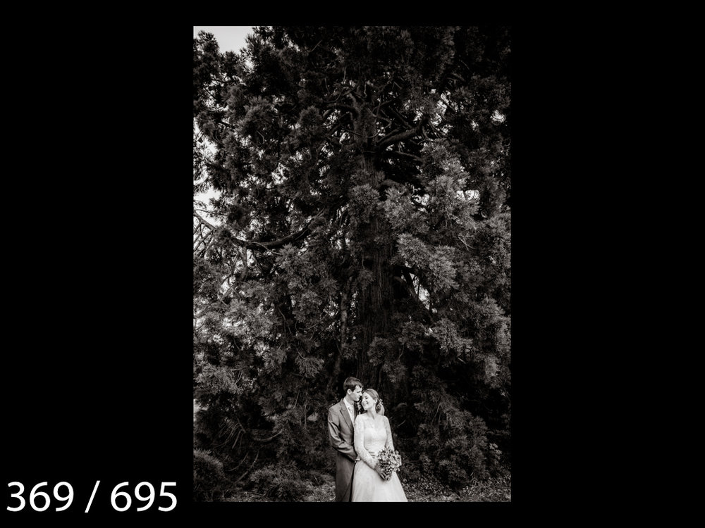 EMMA&ANDY-369.jpg