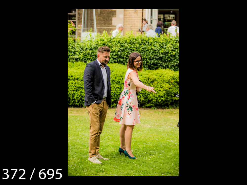 EMMA&ANDY-372.jpg