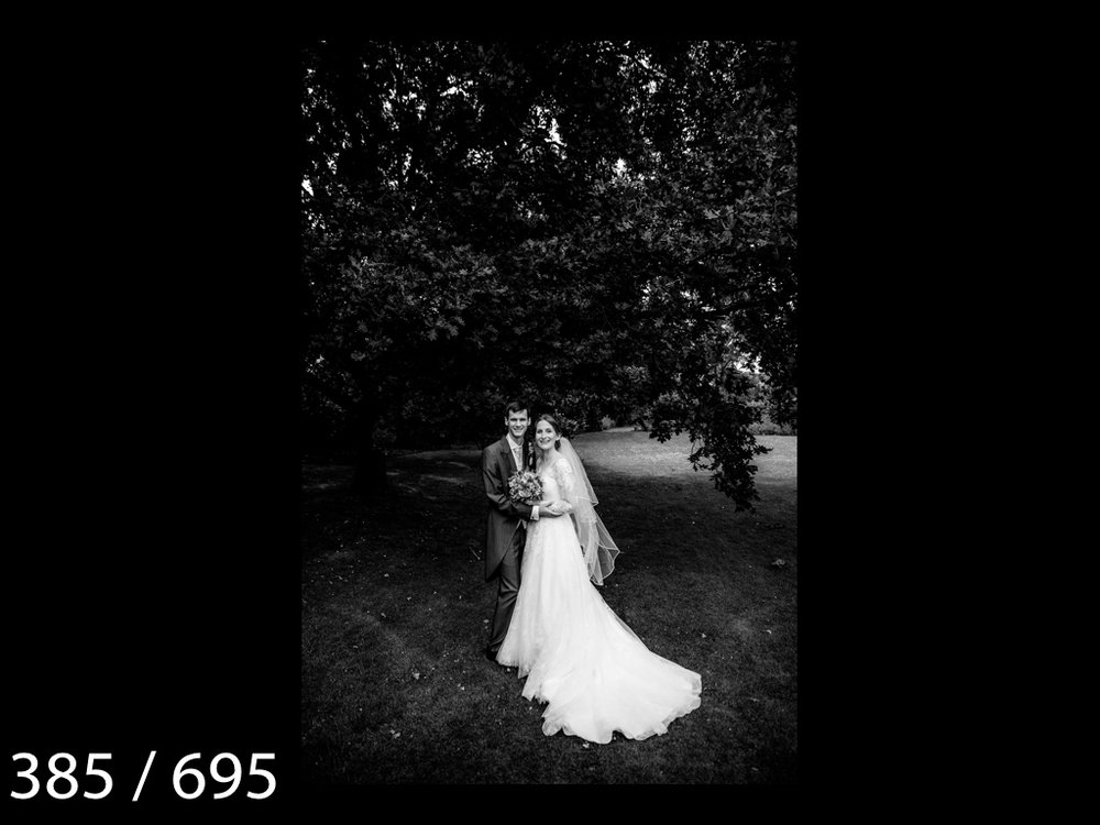 EMMA&ANDY-385.jpg