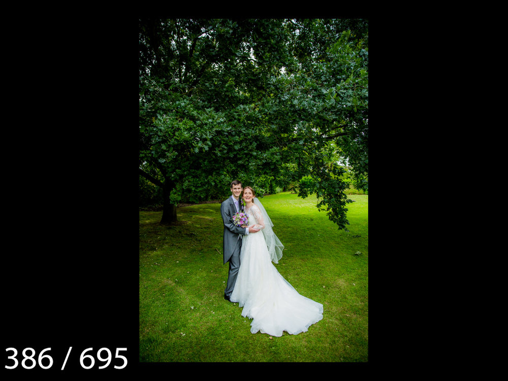 EMMA&ANDY-386.jpg