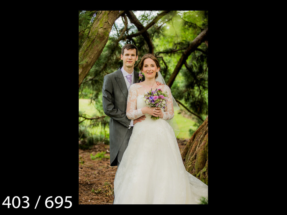 EMMA&ANDY-403.jpg