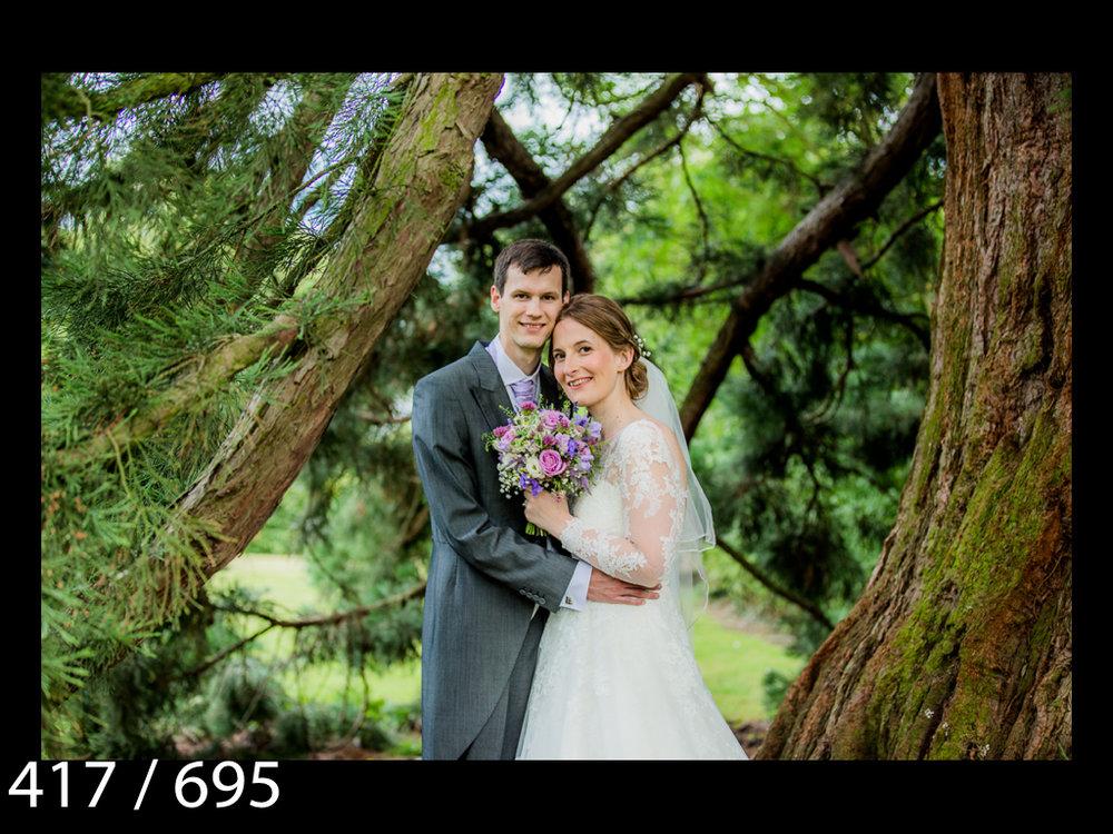 EMMA&ANDY-417.jpg