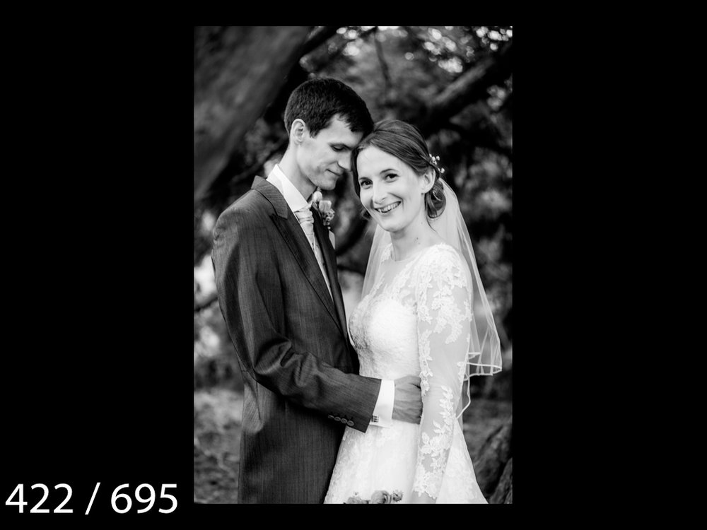 EMMA&ANDY-422.jpg