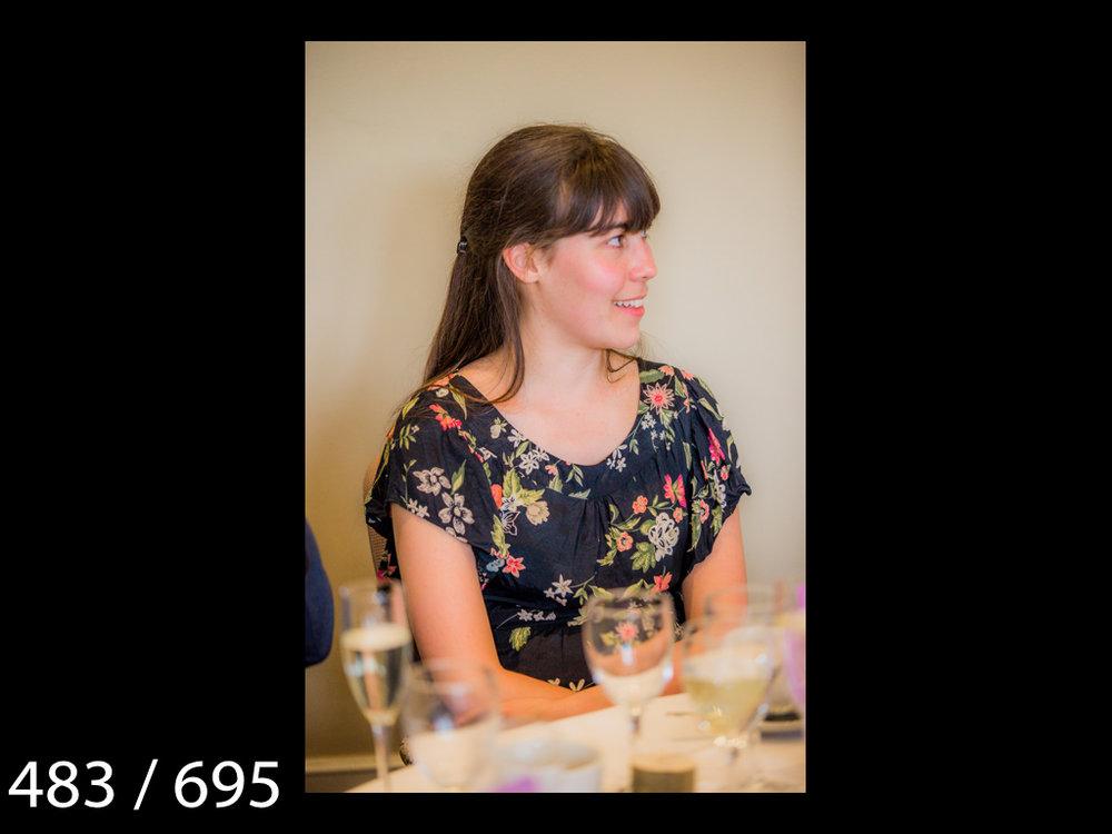 EMMA&ANDY-483.jpg